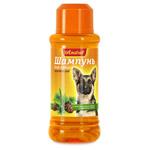 Шампунь Amstrel для собак гигиенический с маслом чайного дерева и кедровым маслом