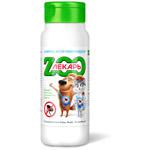 Шампунь «ZООЛЕКАРЬ» инсектоакарицидный  для собак и кошек