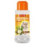 Шампунь Amstrel для кошек гипоаллергенный с маслом ши