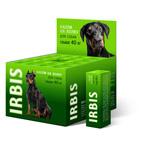 Капли на холку ИРБИС для собак свыше 40 кг