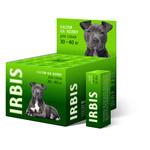 Капли на холку ИРБИС для собак от 30 до 40 кг
