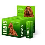 Капли на холку ИРБИС для собак от 10 до 20 кг