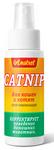 Спрей привлекающий Amstrel CATNIP для кошек и котят