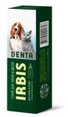 Спрей для зубов и десен IRBIS DENTA  для кошек и собак