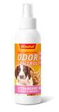Средство Amstrel Оdor Control для устранения запахов и меток для кошек и собак, без аромата