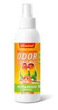 Средство Amstrel Оdor Control для устранения запаха для птиц и грызунов