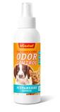 Средство Amstrel Оdor Control  для устранения запаха из лотков и наполнителя  для кошек и собак